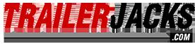 TrailerJacks.com Coupons and Promo Code